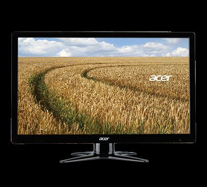 ACER G246HYL Monitor