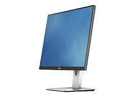 DELL U2415B Monitor