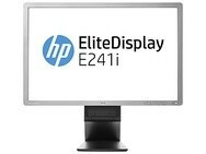 HP E241i Monitor