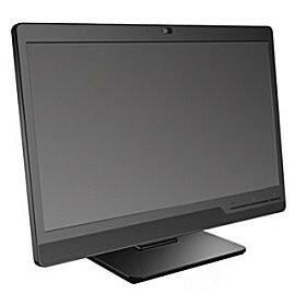 HP P240VA Monitor
