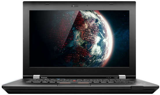LENOVO Thinkpad L430 laptop