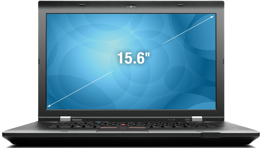 LENOVO Thinkpad L540 laptop