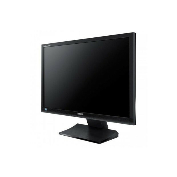 SAMSUNG Syncmaster S24A450 Monitor