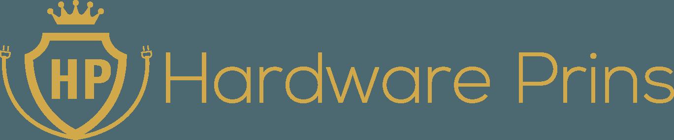 HardwarePrins